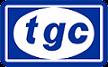 ::: TGC :::