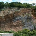 04 T Chiapas