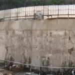 01 C Muro Milan Mzrk 123_01