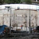 01 C Muro Milan Mzrk 123_02