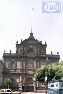02 M San Agustin