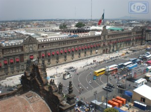 04 M Palacio Nal